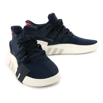 Adidas Baskets Lacets EQT-listing