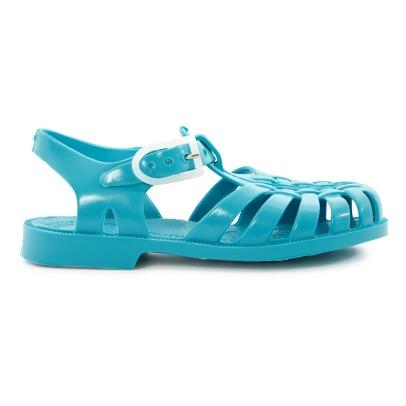 Sandales Plastique SunMéduse HRzJ81I