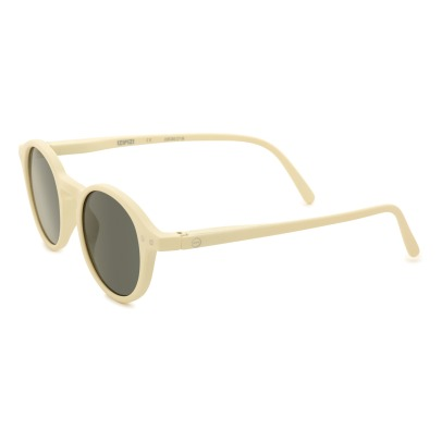 IZIPIZI #D Junior Sunglasses-listing