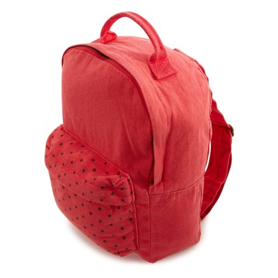 Bonton Star Backpack-listing
