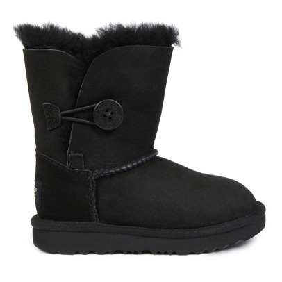 Ugg Boots Fourrées Bailey Button-listing