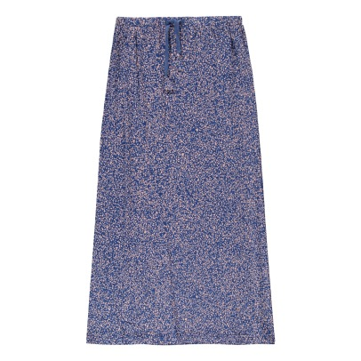 Soft Gallery Paige Printed Maxi Skirt-product