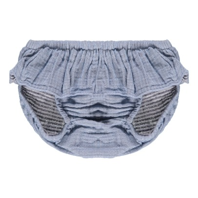 Buho Miu Double Face Knickers-listing