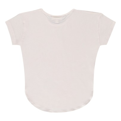 Soft Gallery Amaris Paint T-Shirt-listing