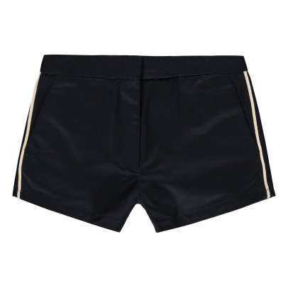 Les Coyotes de Paris Short Zoey-product