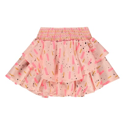 Soft Gallery Lulu Organic Cotton Skirt-product