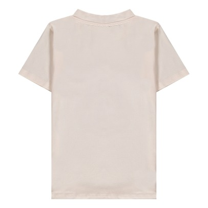Soft Gallery T-shirt a collo alto Aulona -listing