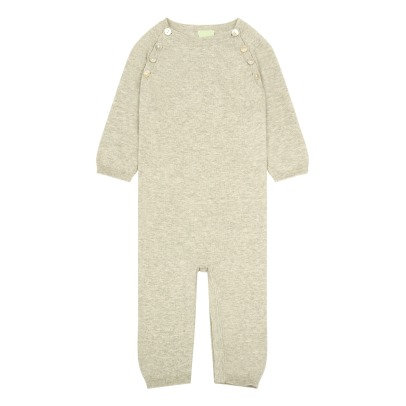 Fub Organic Cotton Jumpsuit-listing