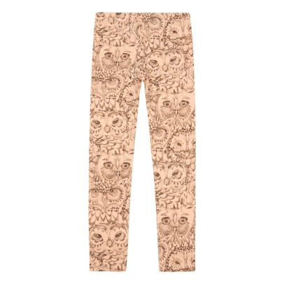 Soft Gallery Puala Owl Leggings-product