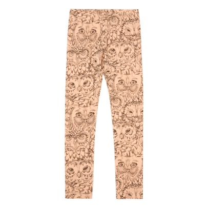 Soft Gallery Puala Owl Leggings-listing