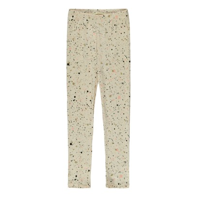 Soft Gallery Paula Print Leggings-product