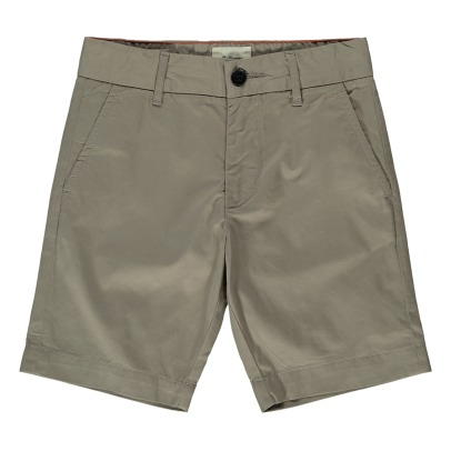 Bellerose Piero81 Slim Chinos-listing