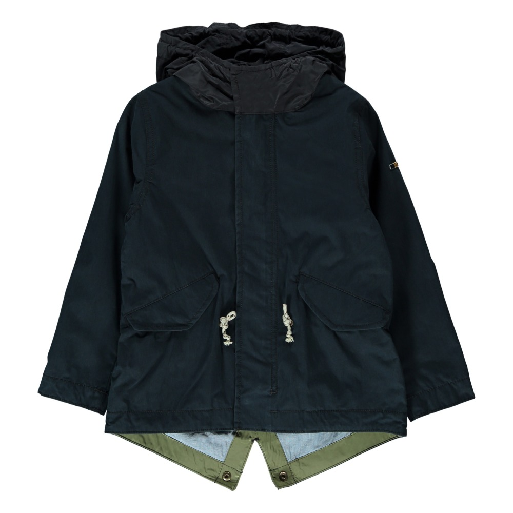 Parajumpers Right Hand Niño
