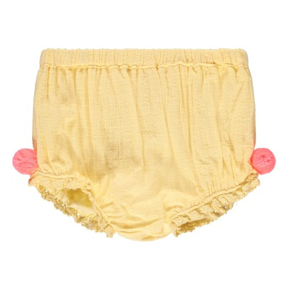 Louise Misha Bloomers Boun -listing