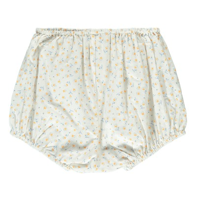 Caramel Bloomers Liberty Chad -listing