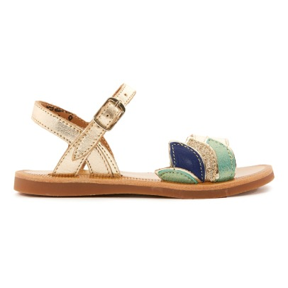 Pom d'Api Lotus Beach Sandals-listing