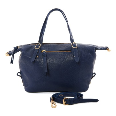 Petite Mendigote Borsa in pelle Bubble Little Imane -listing