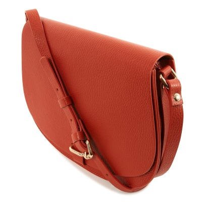 Masscob Leather Handbag-listing