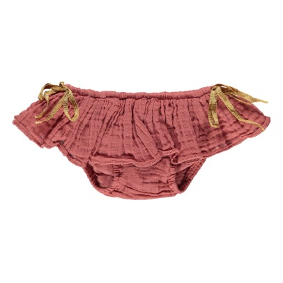 Buho Maia Waffled Swimming Bottoms-listing
