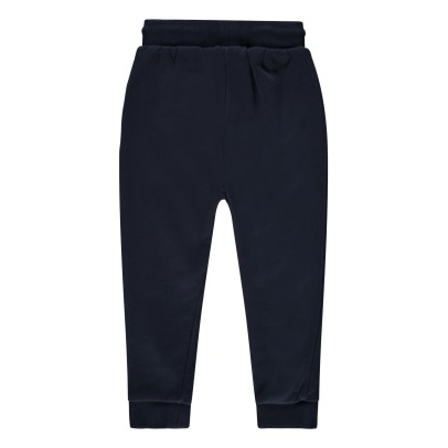 Douuod Joggers mit Tasche -listing