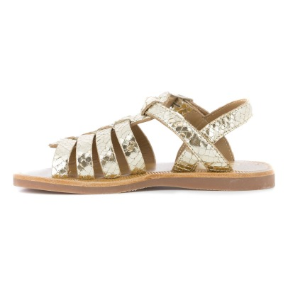 Sale Eastbay Great Deals Sale Online Sale - Delhi Strap Beach Sandals - Pom dApi Pom dApi Marketable Footlocker Sale Online Best Prices For Sale KayWgM3ZW