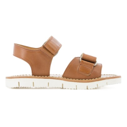 Pom d'Api Easy Axess Vienna Sandals-listing