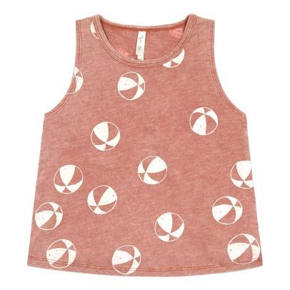 Rylee + Cru : prendas para bebés, niñas y niños Rylee + Cru