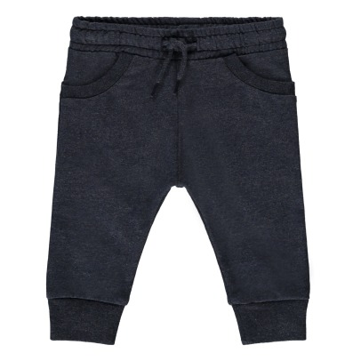 Kidscase Alf Organic Fleece Jogging Bottoms-listing