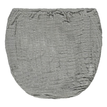 Gold Bloomers Berda-listing