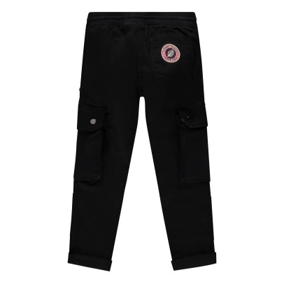 Sweet Pants Hose Cargo Kid Warrior -listing