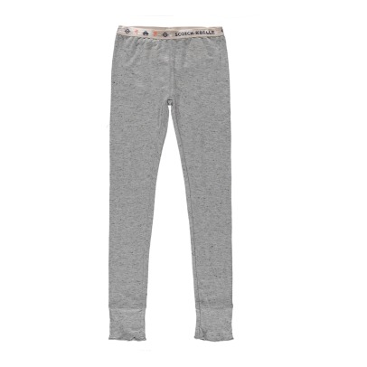 Scotch & Soda Legging Uni-listing