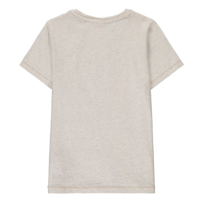 Scotch & Soda T-Shirt Photoprint-listing