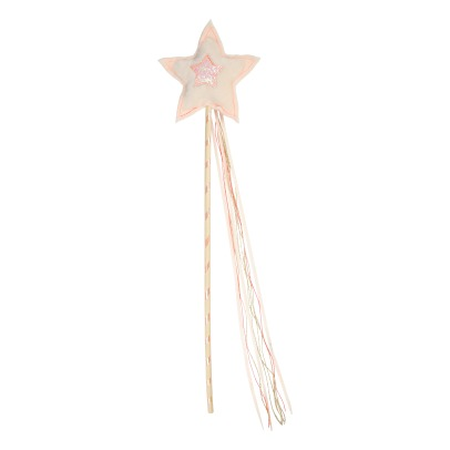 Meri Meri Magic Wand-listing