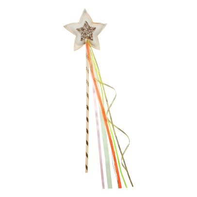 Meri Meri Magic Wand -listing