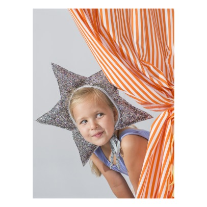 Meri Meri Star Headdress-listing