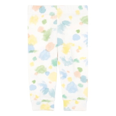 Stella McCartney Kids Legging Giggle-listing