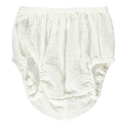 Pequeno Tocon Bloomers -listing