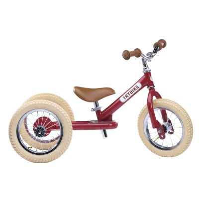 Trybike Draisienne-Tricycle-listing