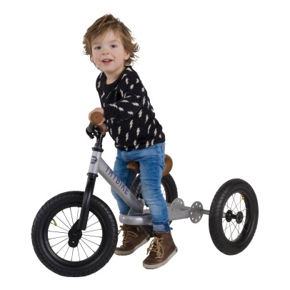 Trybike Tricycle Push Bike-listing