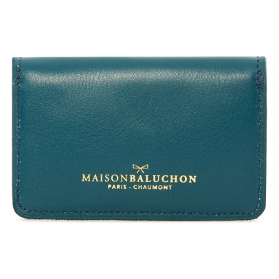 Maison Baluchon Porte-cartes Graphique-product