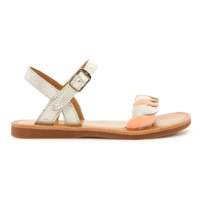 Pom d'Api Twist Beach Sandals-listing