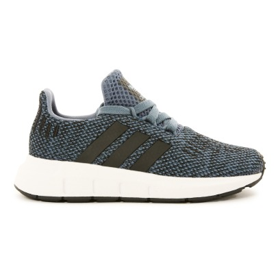 Adidas Swift Run Lace-Up Trainers-listing