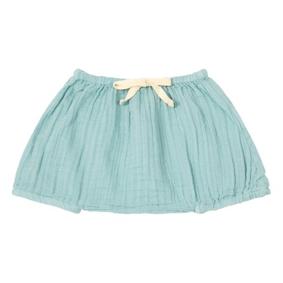 Buho Poppy Waffled Bloomers-listing