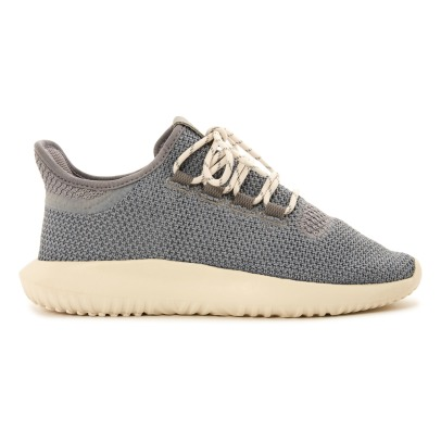 Adidas Baskets Lacets Tubular Shadow-listing