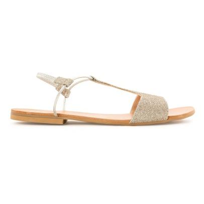 Sandales Pailletées RioBirkenstock VmW4eCT5