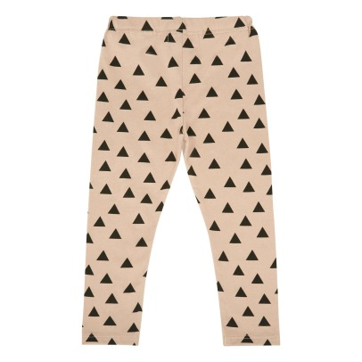 Chocolate Soup Leggings in pima di cotone tiangoli allover-listing
