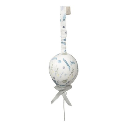 Cam Cam Mobile musical ballon Feuilles-product