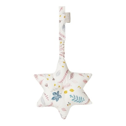 Cam Cam Hanging Early Learning Toy Star-listing