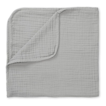 Cam Cam Cotton Muslin Light Blanket-listing