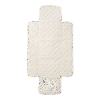 Cam Cam Leaves Nomad Changing Mat 70x44cm-listing